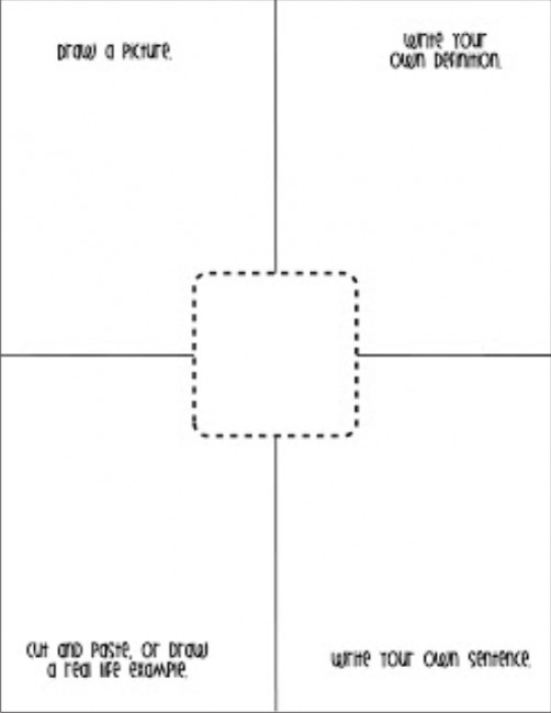 How to Make Math Journals Interactive - Teach Junkie