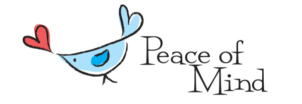 peaceofmindlogo-small-updated
