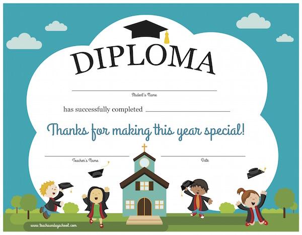 kindergarten graduation invitations free printable preschool