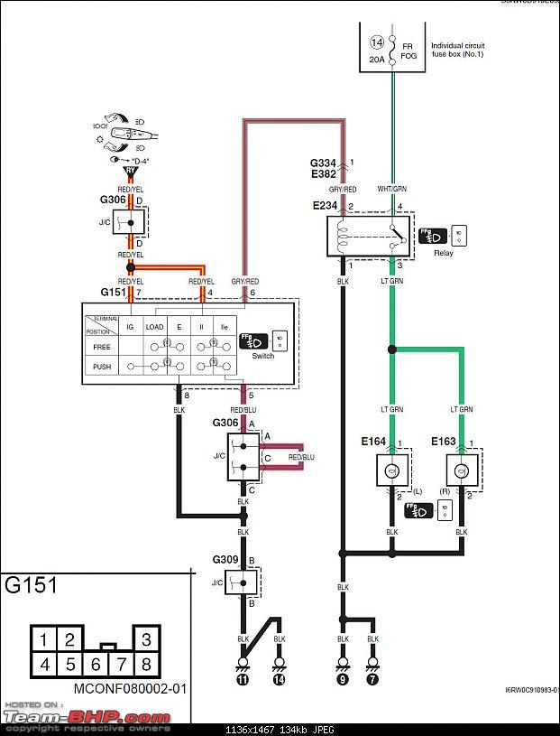 12 volt switch panel wiring diagram electrical page wiring a v