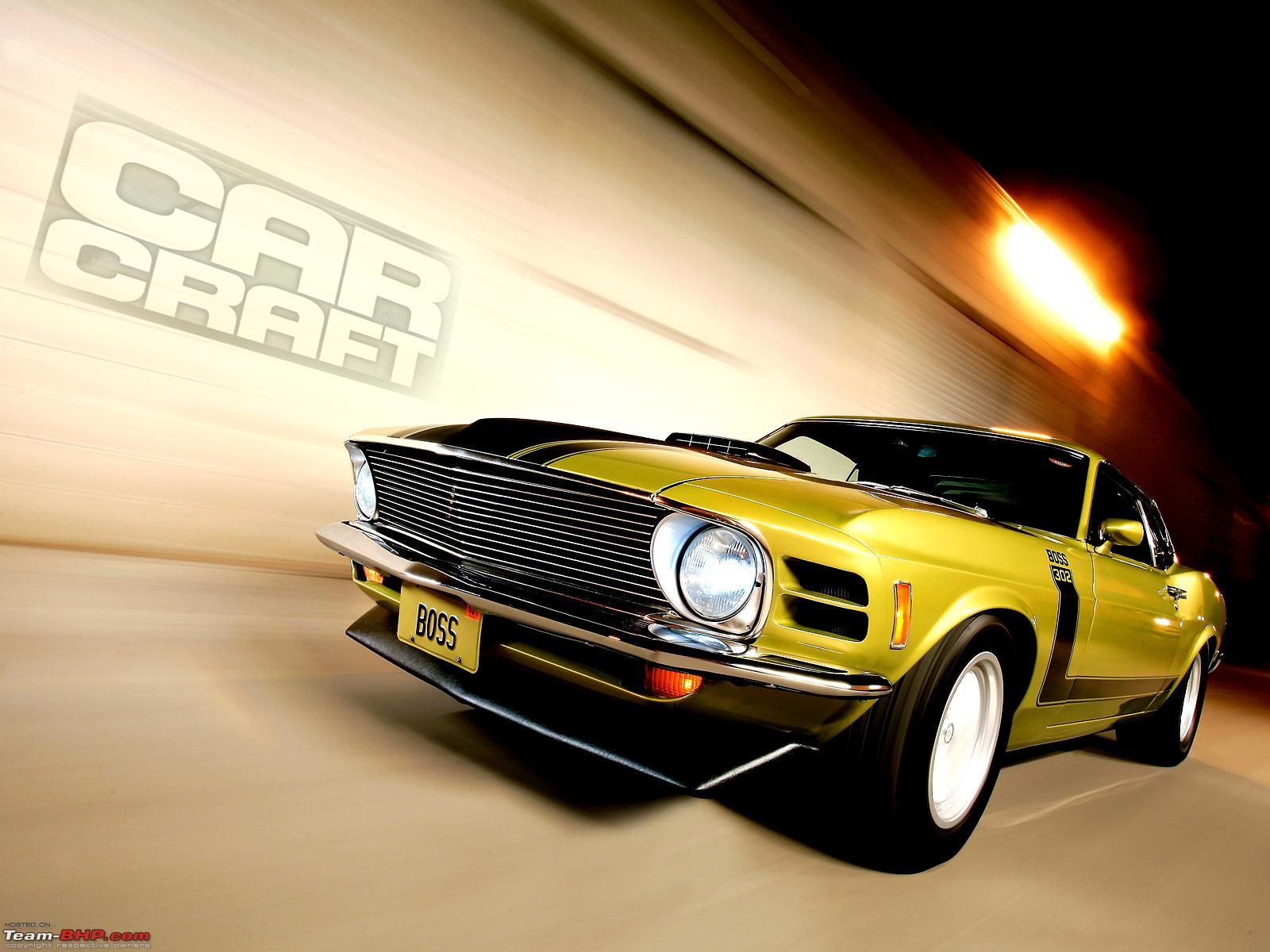 Import Car Wallpapers Indian Muscle Car Mod A Modernized Contessa W Wip