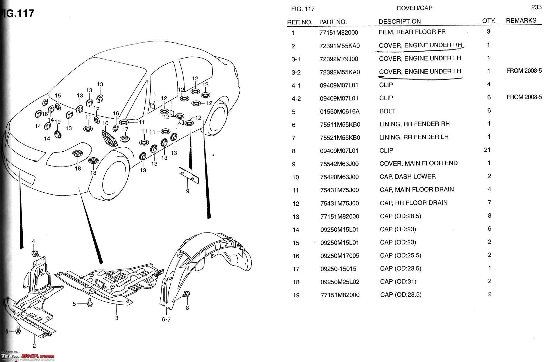 suzuki ertiga wiring diagram