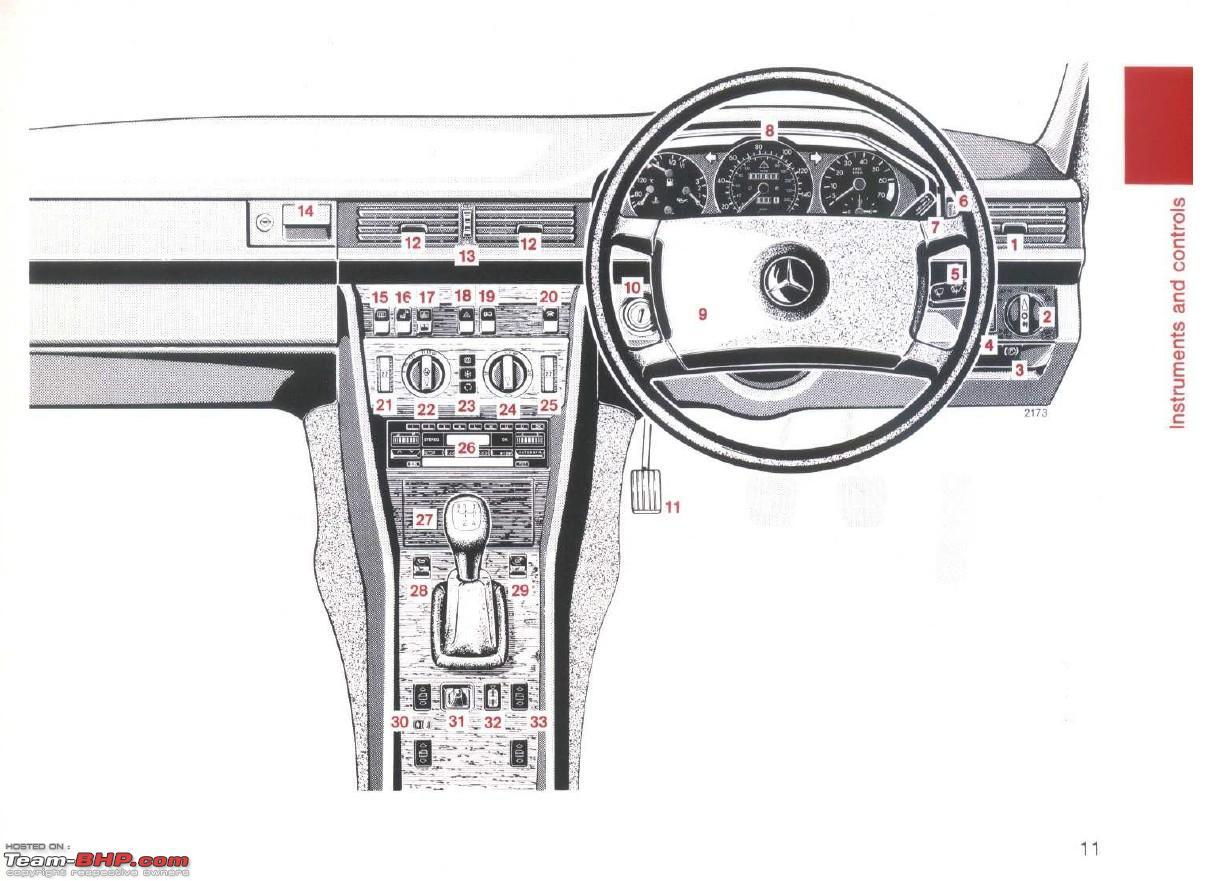 mercedes benz wiring harness problems