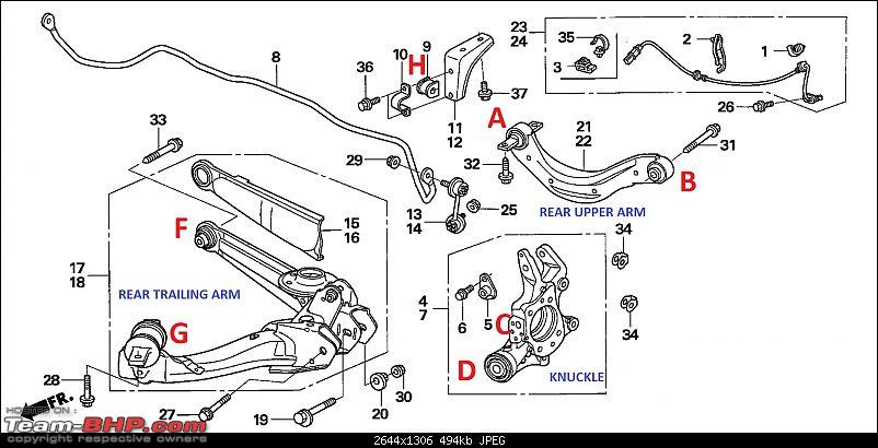 gmc sierra fuse box diagram as well toyota camry belt replacement