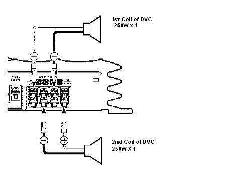SONY XR 2100 CAR STEREO WIRING DIAGRAM - Auto Electrical Wiring Diagram