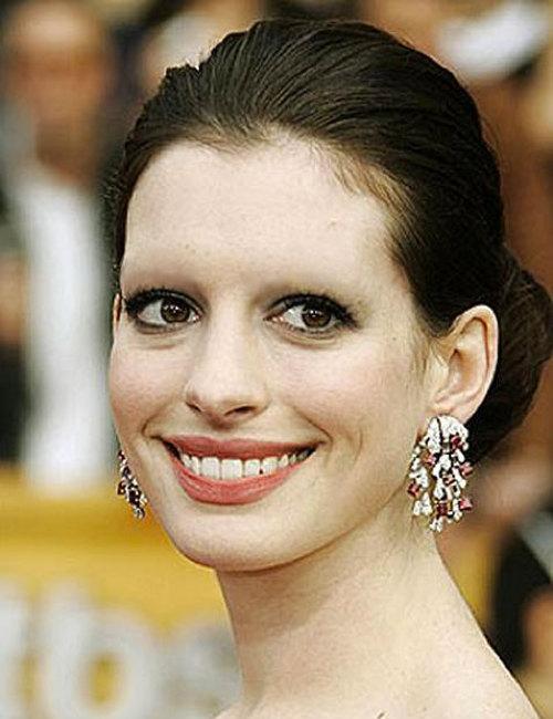 bad eyebrows, funny eyebrows, bad makeup, worst eyebrows, ugly eyebrows, horrible, terrible, cholo, nasty, creepy, eyebrow fails, unibrows, wtf, bad family photos, awkward