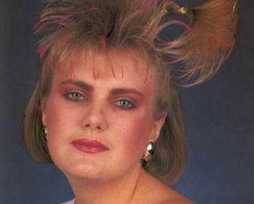 Flock of Seagulls, Funny Haircuts, Bad Hair styles, worst hair, fashion fails, Funny pictures, Bad school pictures