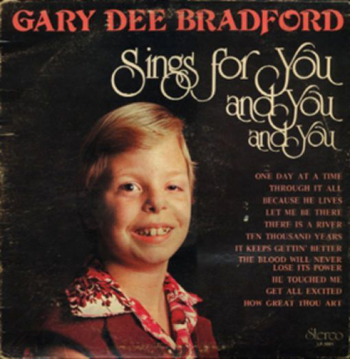 Gary Dee Sings Worst Album Covers, I mean really bad album covers. Horrible album covers funny album covers classic vinyl lps funny pictures, funny album covers, strange album covers, bizarre rock albums gospel country albums, disco albums rap albums