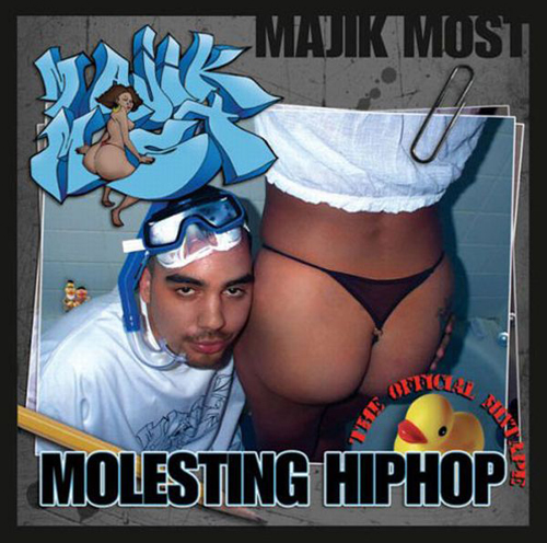 Majik Most, Molesting Hip Hop, Worst Album Covers, I mean really bad album covers. Horrible album covers funny album covers classic vinyl lps funny pictures, funny album covers, strange album covers, bizarre rock albums gospel country albums, disco albums rap albums