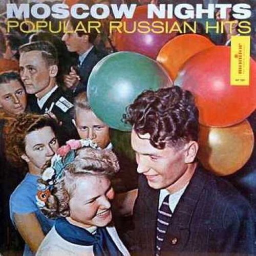 Moscow Nights, Russian Hits, Worst Album Covers, I mean really bad album covers. Horrible album covers funny album covers classic vinyl lps funny pictures, funny album covers, strange album covers, bizarre rock albums gospel country albums, disco albums rap albums