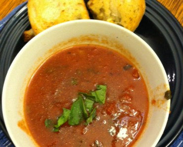 tomato basil soup recipe, redneck recipes, crock pot recipes, slow cooker recipes, tomato soup in the crock pot, fire roasted tomato basil soup, easy crock pot recipes, easy soup recipes, on a budget recipes, week night recipes, fast recipes, qick recipes, great soup recipes, easy soup recipes, cooking in your crock pot, slow cooker soup,