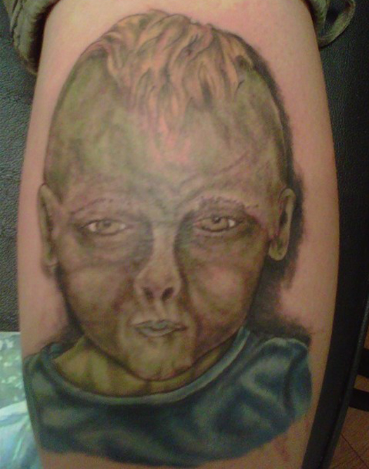 Bad tattoos 16 of the worst regrets team jimmy joe for Bad tattoos worst of the worst