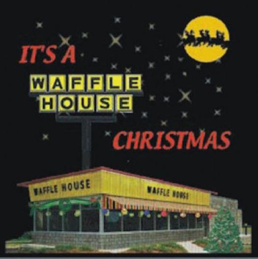 Worst christmas albums 28 ho ho horribles team jimmy joe for Christmas house music
