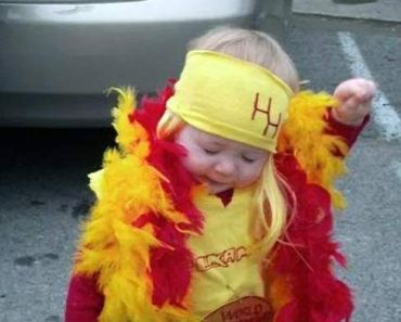 hulk-hogan-best-kids-halloween-costumes