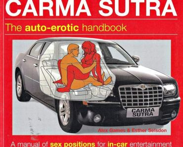 carma-sutra-awful-library-books-bad-worst