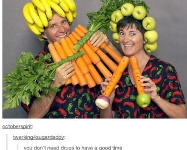 Funniest Tumblr Posts ~ Winning!