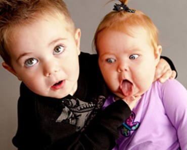 thumb_ 25nfunny sibling rivalries & feuds