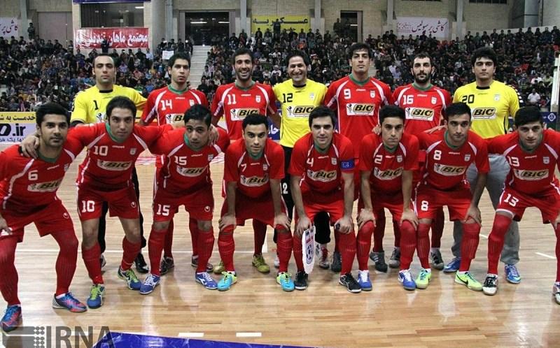 Iran-National-Futsal-Team-HR
