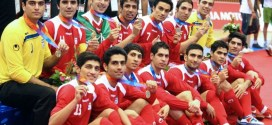 Iran-futsal-team-Asian-champion-4-HR