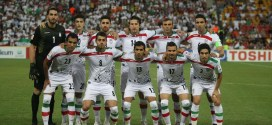Team Melli vs UAE AFC Asian Cup 2015