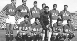 Team-Melli-1964