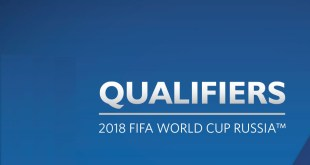 1- 2 fifa wc 2018 qualifiers
