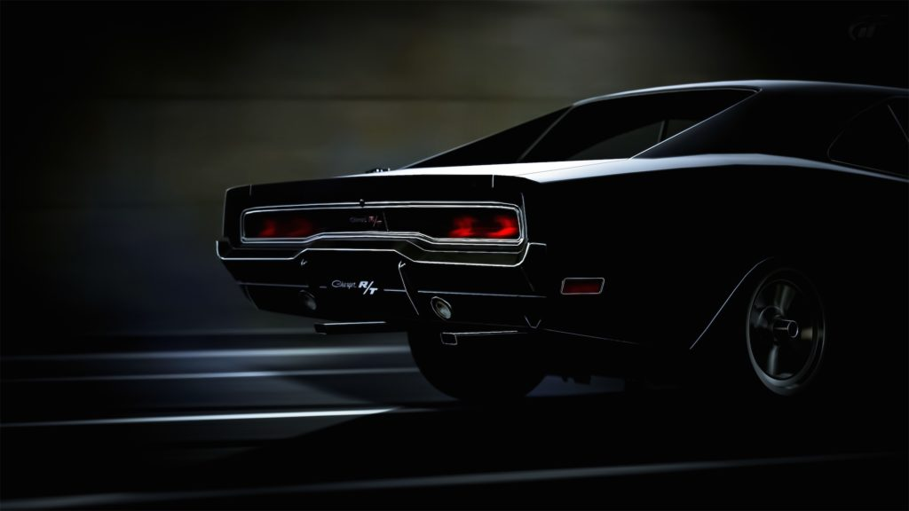 Awesome Fast Car Wallpapers Dodge Charger 440 R T 70 Team Shmo