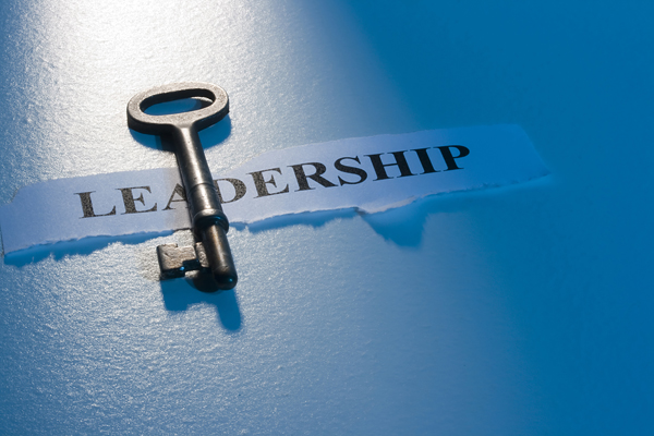 A Great Leader by Example - Powerful Leadership Story - Teamwork and