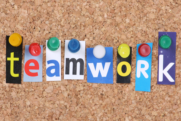 Teamwork Gone Wrong Videos - Great to Share With Your Team and