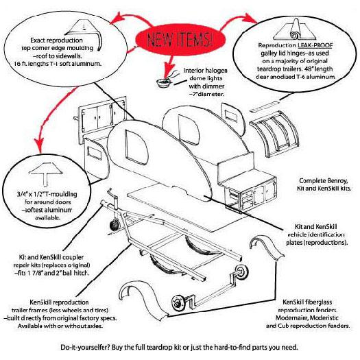 dodge 318 firing order diagram car tuning