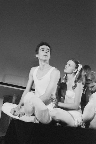 KF - GAPA teatr - 002