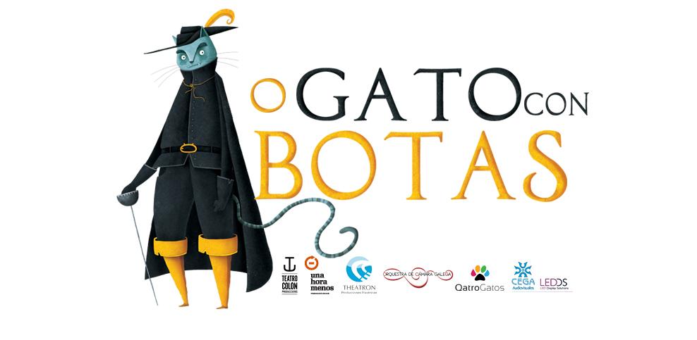 Gato_para_WEB