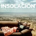 cartel_insolacion_big