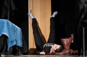 P003 Piesa de Teatru Foc de Vali Bolat (C) Liviu Terinte 2015