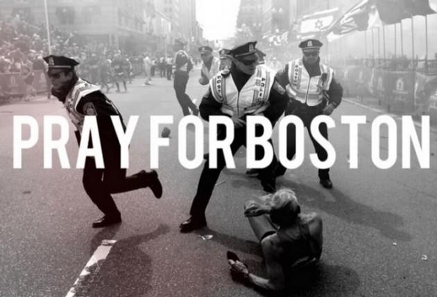 Pray-For-Boston-Photo-3-630x429