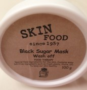 Skin Food Cover
