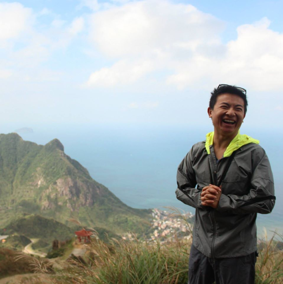Physician Spotlight: Dr. Kevin Ku, DO, Teaching Hospitalist and Attending