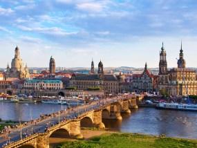 المانيا علاج سياحة طبيه