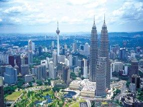 ماليزيا سفر علاج سياحة طبيه