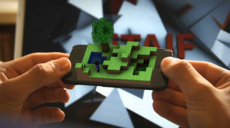 Minecraft Pocket Edition 0.15.2.1