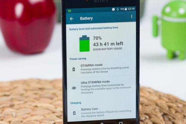 sony-xperia-xz-review-battery