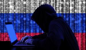 الصحفيين 2014 russian-hacker-2.jpg