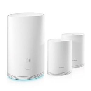 Wi-Fi HUAWEI-WiFi-Q2_1-Bas