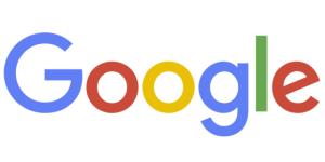 بحث قوقل يُسهل اختيار الأفلام وأماكن مشاهدتها google_logo-e1490985