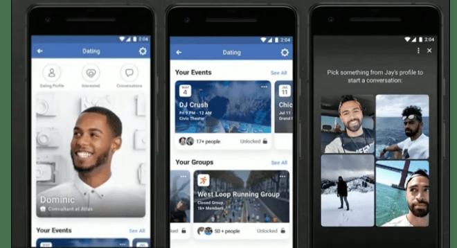 المواعدة والتعارف تطبيقها facebook-dating1.png