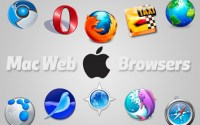 Best-Browser-for-mac