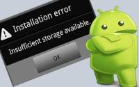 Feature-image-Insufficient-Storage-Available