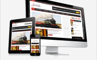 Jarida-WordPress-Wide-Magazine-Theme