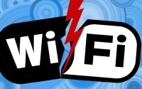 crack-wi-fi-passwords