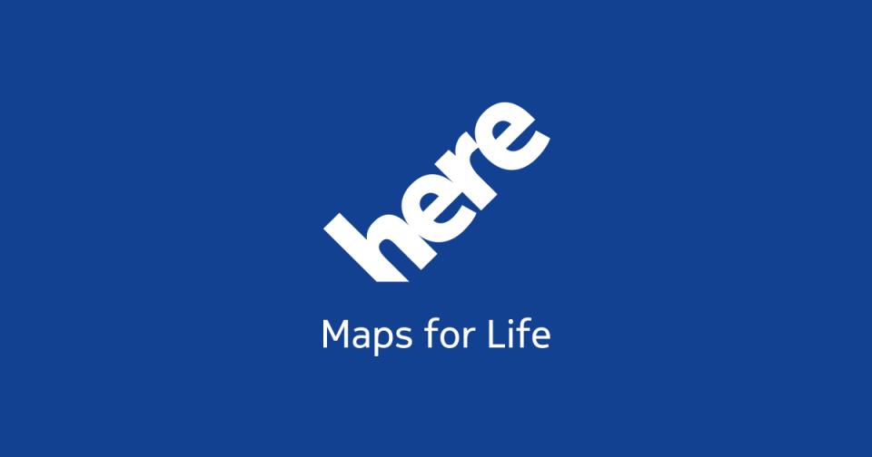 here-sharing-logo